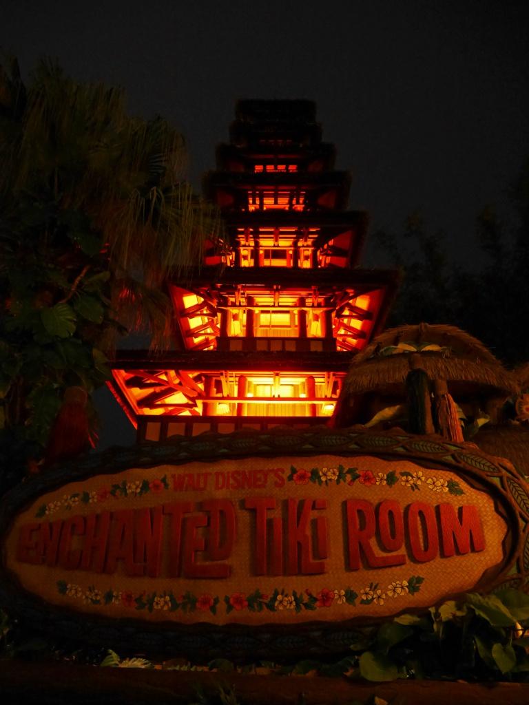 Une lune de miel à Orlando, septembre/octobre 2015 [WDW - Universal Resort - Seaworld Resort] - Page 5 787000P1030768