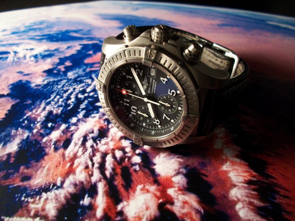 FEUX de vos montres en titane! 787006100_1065