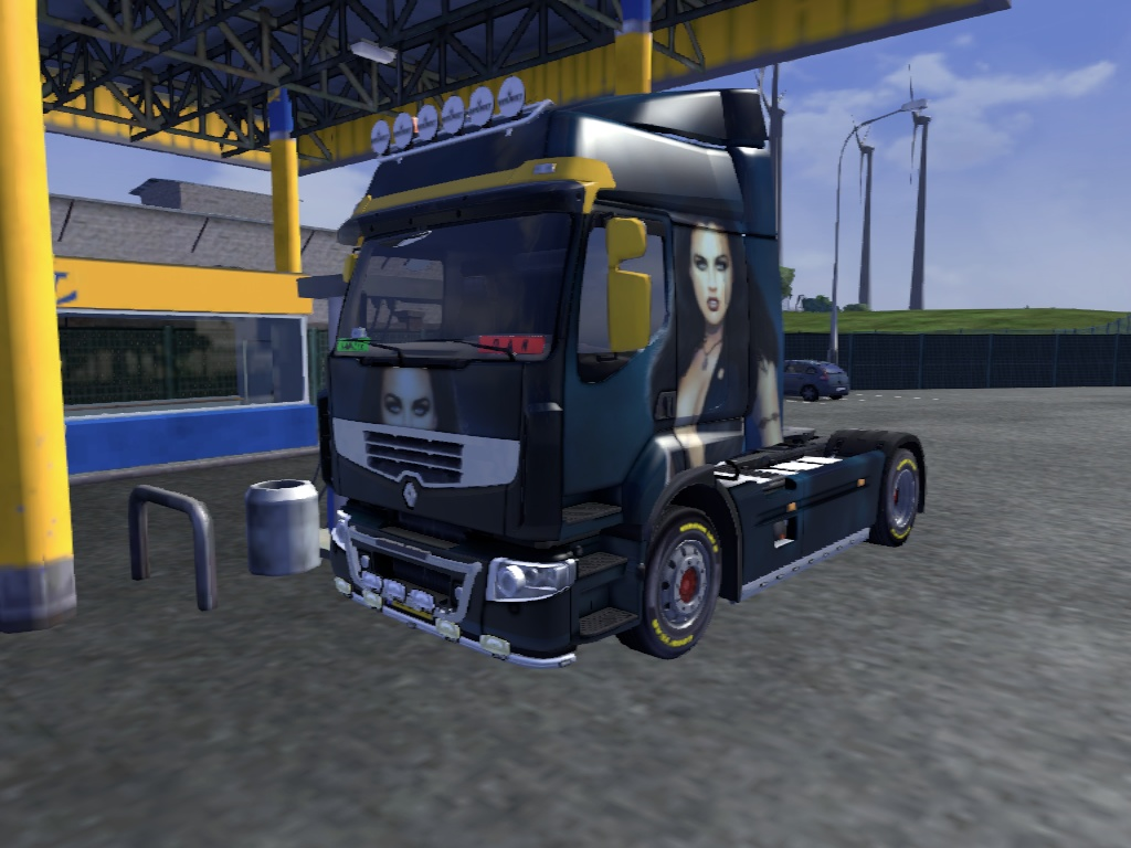 ETS2 - On the road 3 - Page 15 787366ets200010
