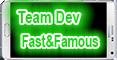 Modérateur & Dev F&F