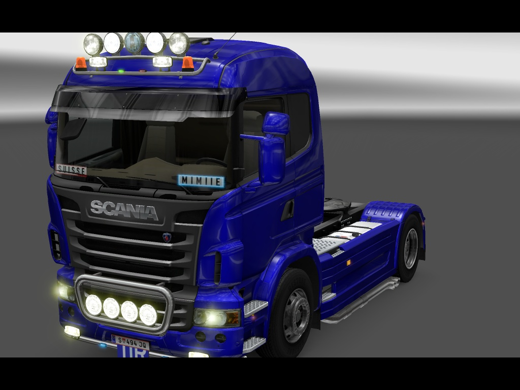 ETS2 - On the road 4 et extension Russie - Page 3 787659ets200023
