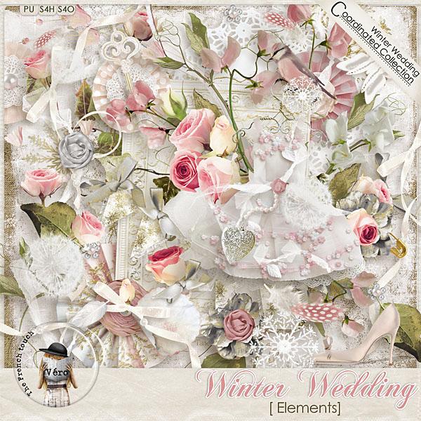 Véro - MAJ 02/03/17 - Spring has sprung ...  - $1 per pack  - Page 7 787870001