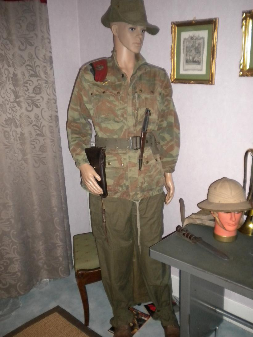 Lieutenant TAP 787996DSCN1893
