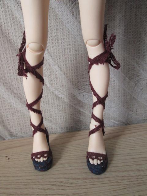 Little Monsters Ateliers:TUTO chaussures talon(Mnf ou autre) 788006IMG1108