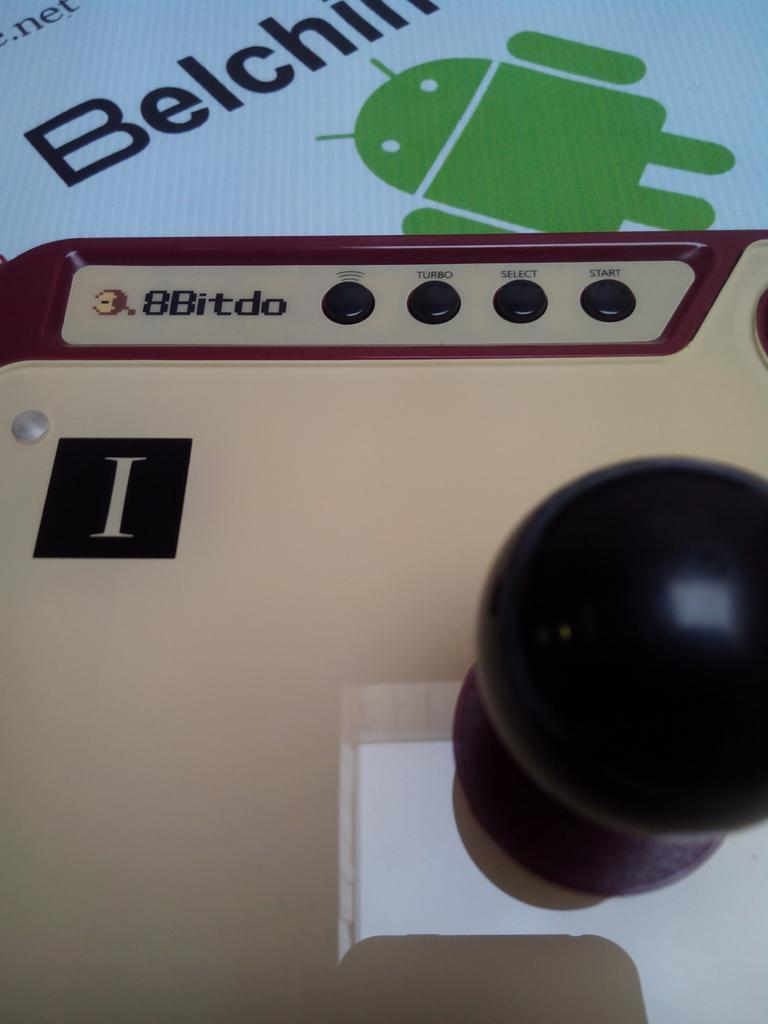 [8bitdo] Un pad Nes bluetooth + usb avec dock pour smartphone - Page 6 788233IMG20150220204330