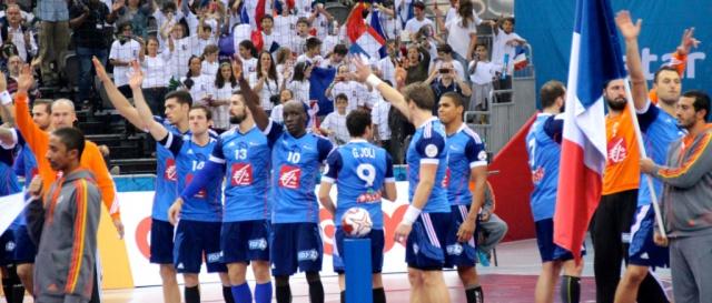 Mondial de handball 2015 [Qatar] 788243IMG8287c