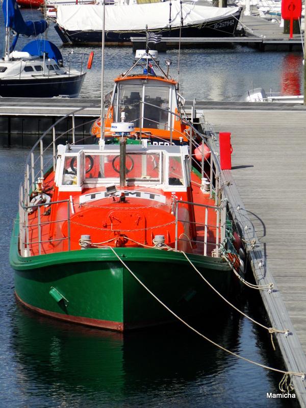 SNSM (Société nationale de sauvetage en mer) 788272SNSMBrestAbers2