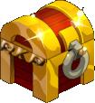 Malle au trésor du [19.11.2014][Finis] 788397coffrerkp
