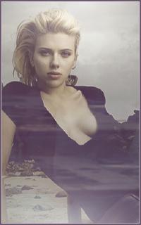 Scarlett Johansson - 200*320 788786Scarlettkit2ava
