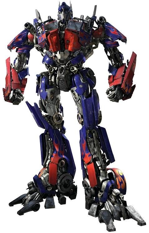 Concept Art des Transformers dans les Films Transformers - Page 3 788789OFrJ6XFoptimusprime