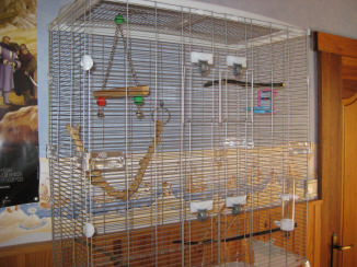 Ma cage (finalement ^^) 789067cage004