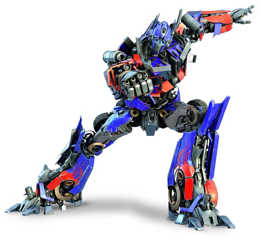 Concept Art des Transformers dans les Films Transformers - Page 3 789077074optimusprime