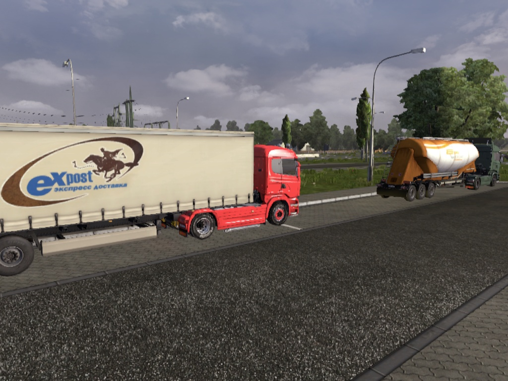 ETS2 - On the road 4 et extension Russie - Page 4 789152ets200007