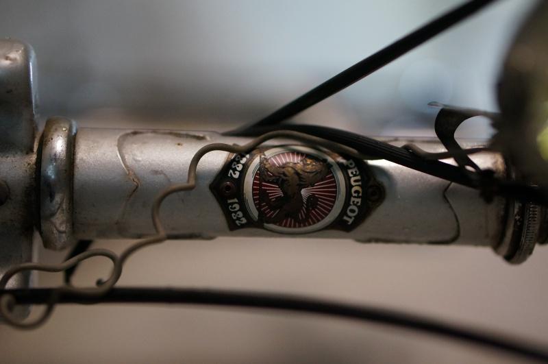 Peugeot VX40 1982 789164DSC01846