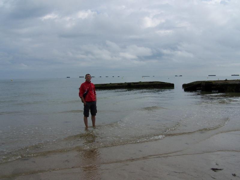 Mon séjour en Normandie 2012 789247Normandie2012074