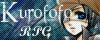 Yokai no Kuni 789534bouton12