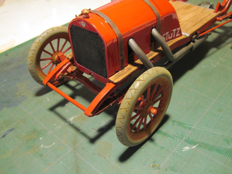 STUTZ racer 1/16 - Page 3 789665004
