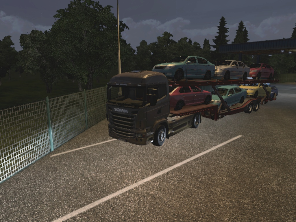 ETS2 - On the road 4 et extension Russie - Page 4 789671ets200000