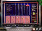 variante-de-vidéo-poker-bellevue-casino