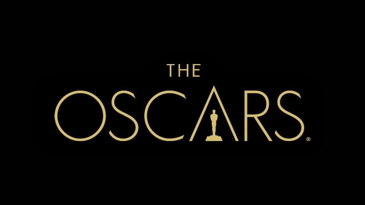 Oscars 2015-2 {Organisé par Nono & Choupi} 790222Oscars0