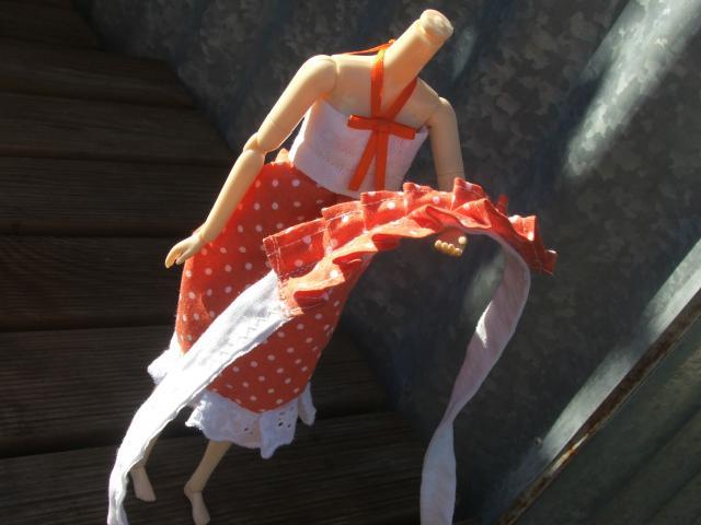 Besoin d'un mannequin couture BOBOBIE MEI P1 tt en haut 790331DSCF0775