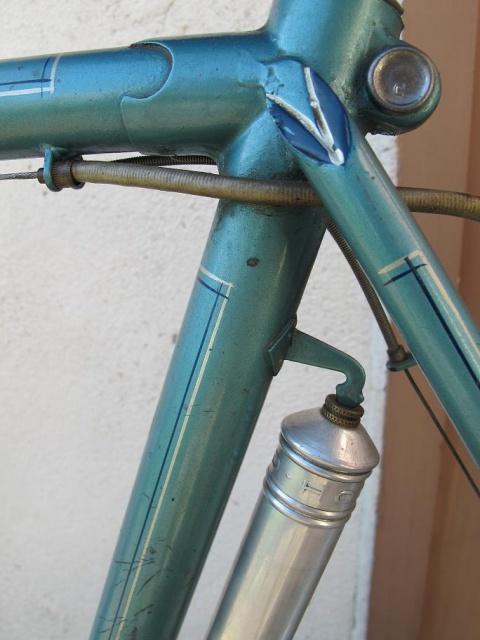 Griffon 1949 79034457q