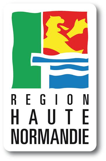 Cie des Archers de Mont-Saint-Aignan - Portail 790477unnamed