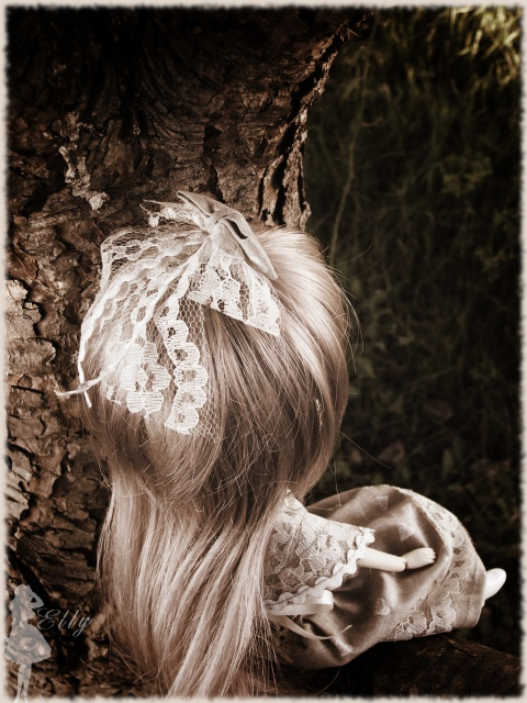 Elle s'appelera Prunetille... - Page 2 790568DSCF2054