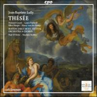 Jean-Baptiste Lully 790598thse