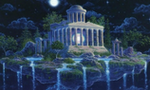 Temple Céleste