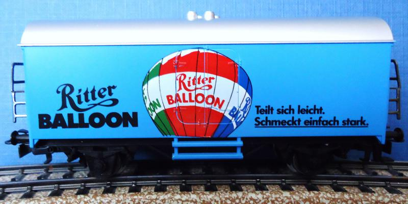 Wagons frigorifiques publicitaires Märklin 791121DSC02317