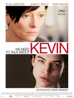 We need to talk about Kevin de Lionel Shriver 79129719793566jpgr760xfjpgqx20110809025942