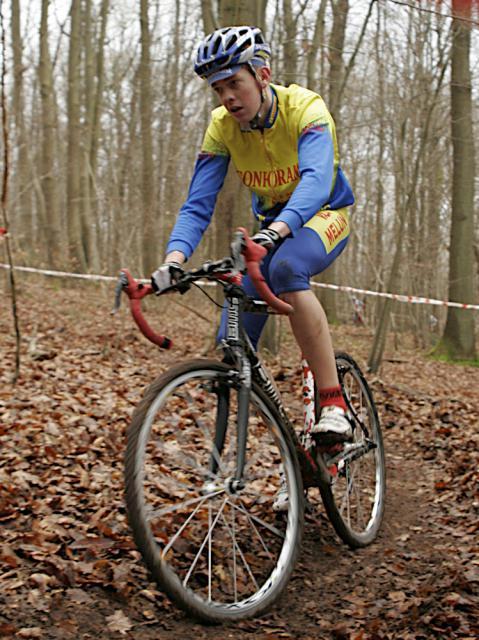 Nouveauté matériel & textile cyclisme - Page 12 791424100103_14_59_51