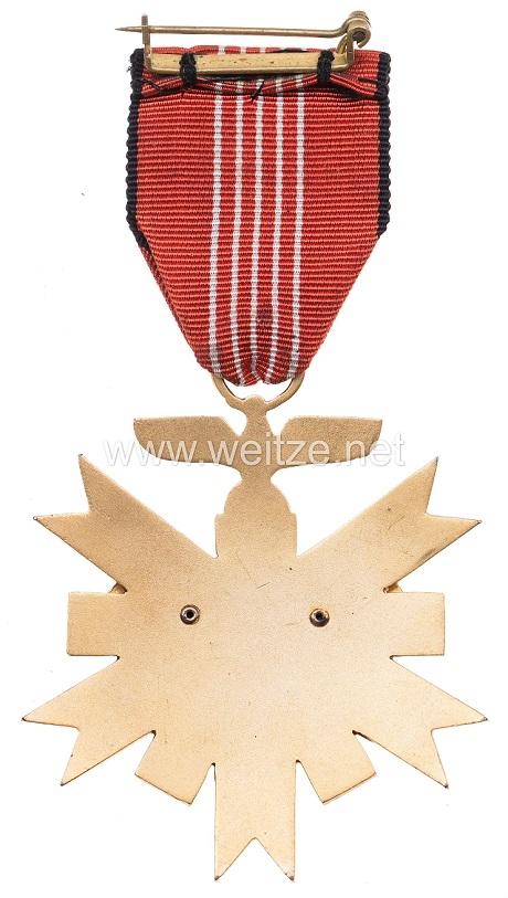 medailles allemandes 791448K2874081