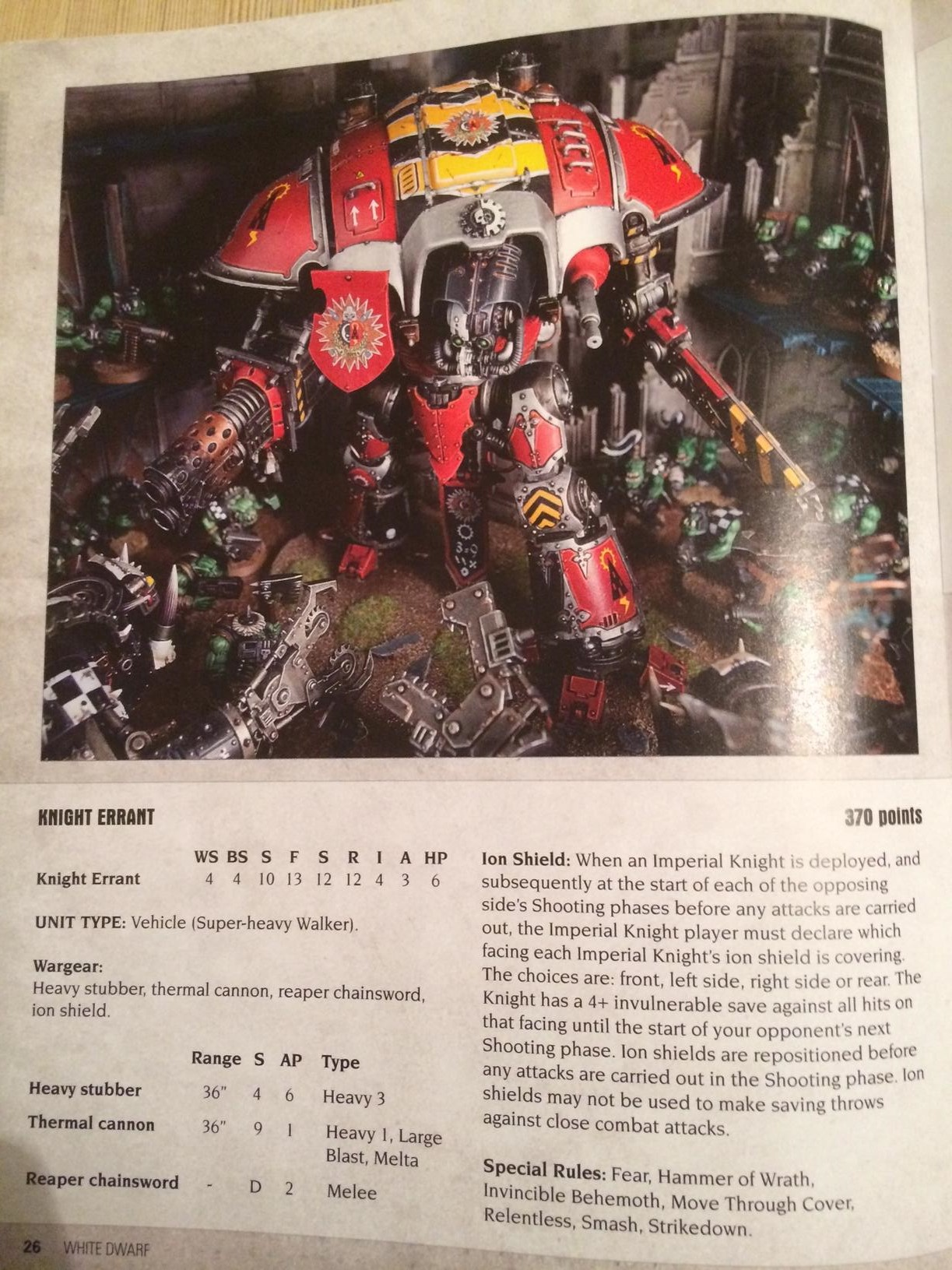 News Games Workshop - Tome 1 - Page 23 791578pic2
