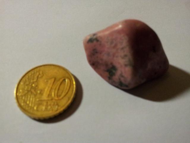 [Partage] Ma petite collection de cristaux. 791652Inconnue0051