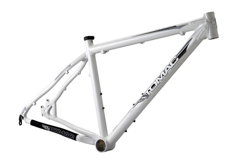 TOMAC - Page 2 791743tomac_2011_flint_29er_hardtail_mountain_bike
