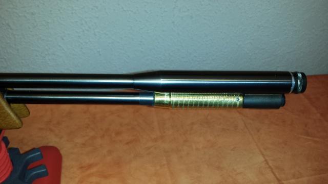 ma hw97 custom 792054hw973