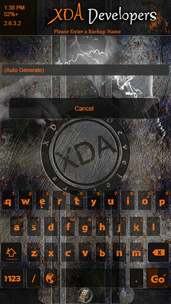 [THEME] TWRP Recovery Themes 1080p [23/12/2013] 792098clavier