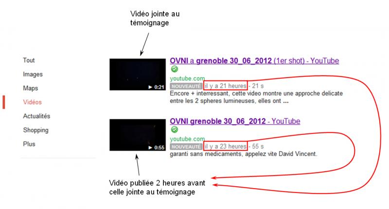 2012: le 30/06 à 24H15 - Boules lumineuses - Grenoble (38)  - Page 2 792123olive386