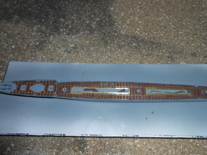 Kaga/Tenryu 1932 1/700 PE/Ponts en bois+Babioles - Page 3 792354DSCN7211