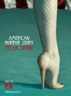 [SÉRIE] American Horror Story 792488freakshowfoot