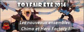 [Produits] Figurines Chima & Hero Factory au ToyFair 2014 792680toyfair