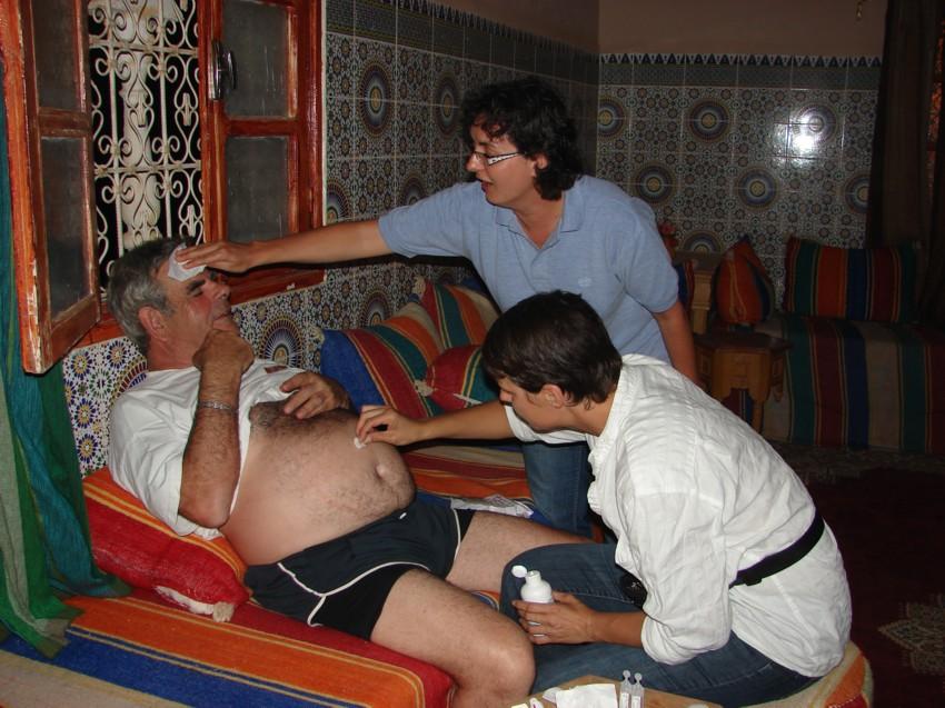 retour maroc 2012 - Page 2 792877128