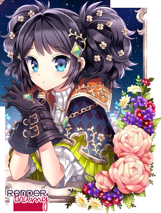Render anime girl 792981386606nardackbythamychand4pg2q9