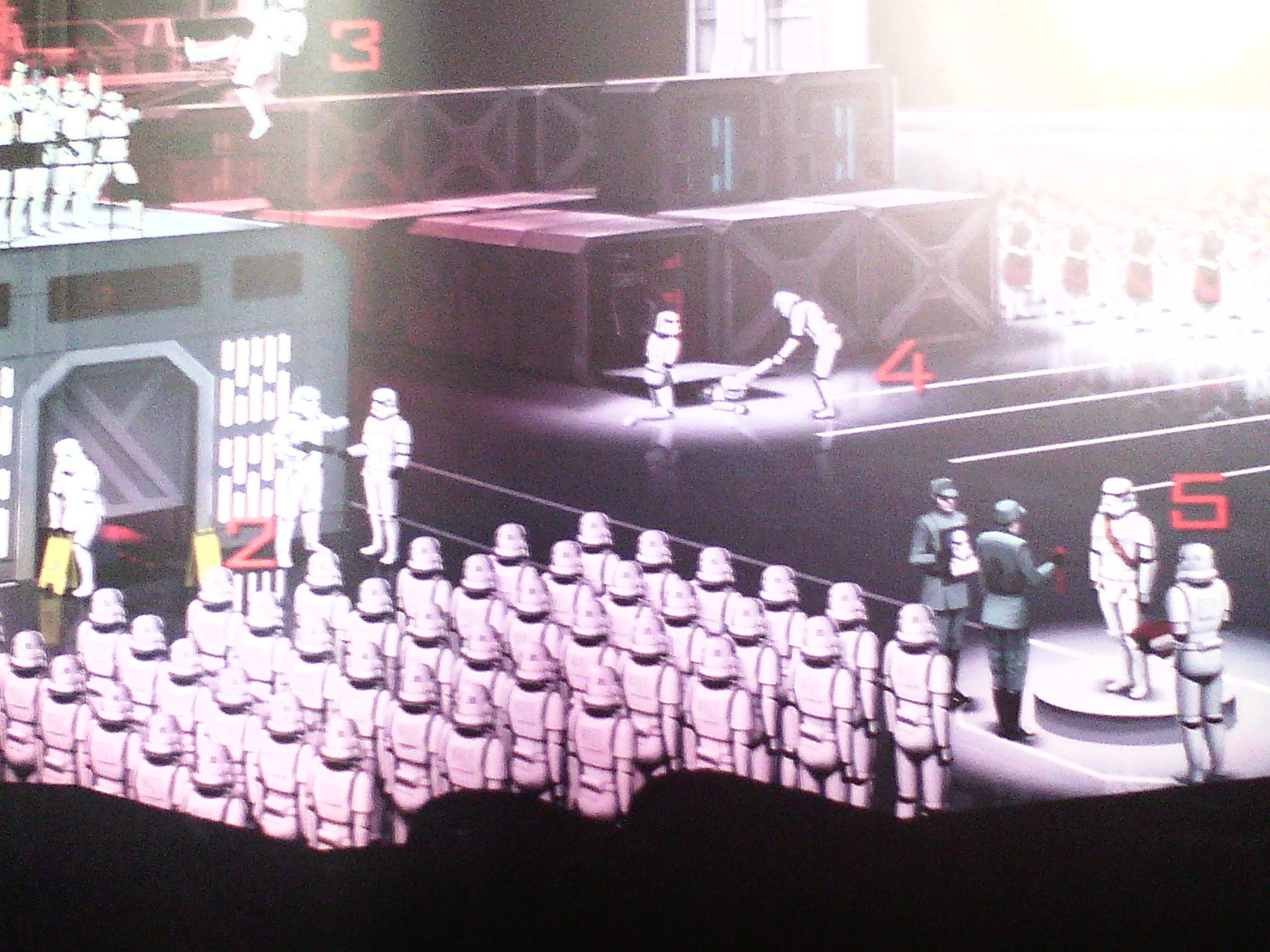 Exposition Star Wars Lyon 793060IMG20150303151703