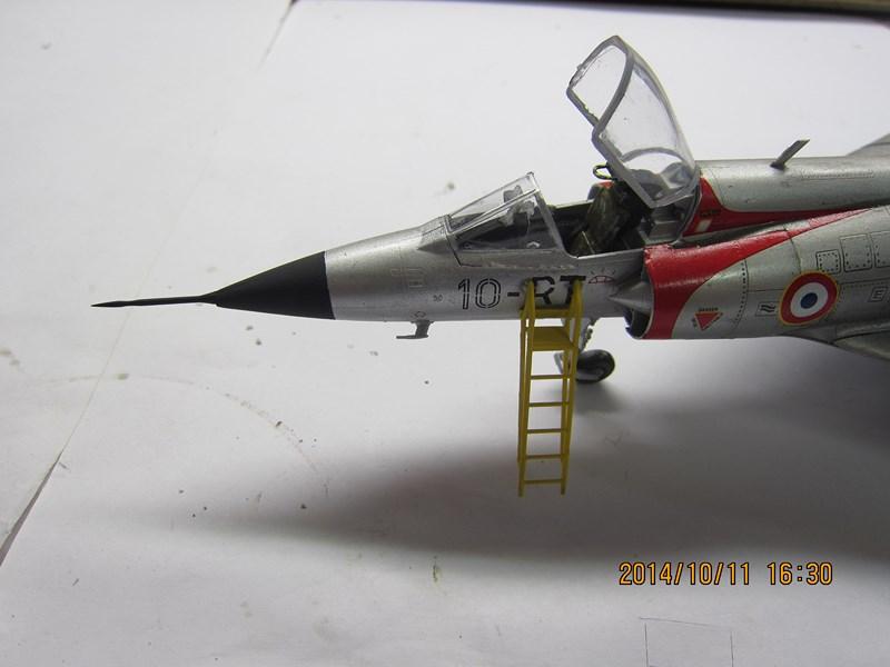 Mirage III C 793266IMG2120Copier