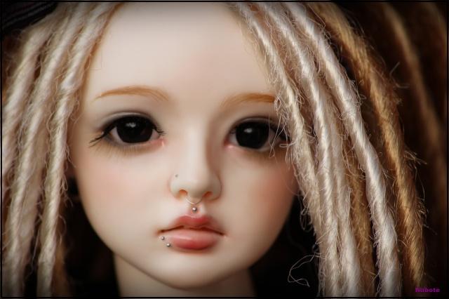 Nab's world. Oneida (Mini Ingénue) 793340IMG1579
