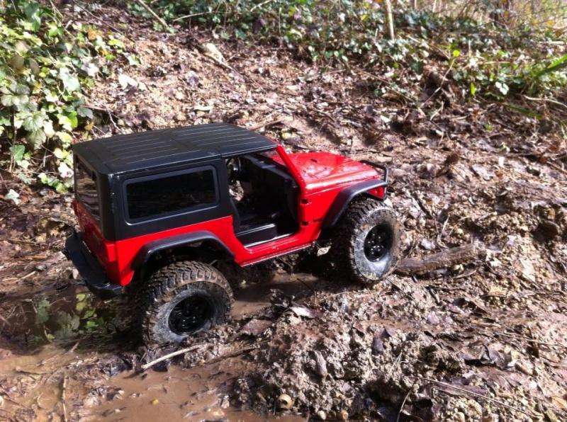 Jeep JK 2 by Marcogti 79358711026236102059746267091876243805543156005603n