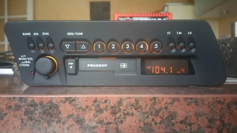 [ RADIO + CARGARDOR ] Lista de las radios originales - Página 2 79359620171001090441